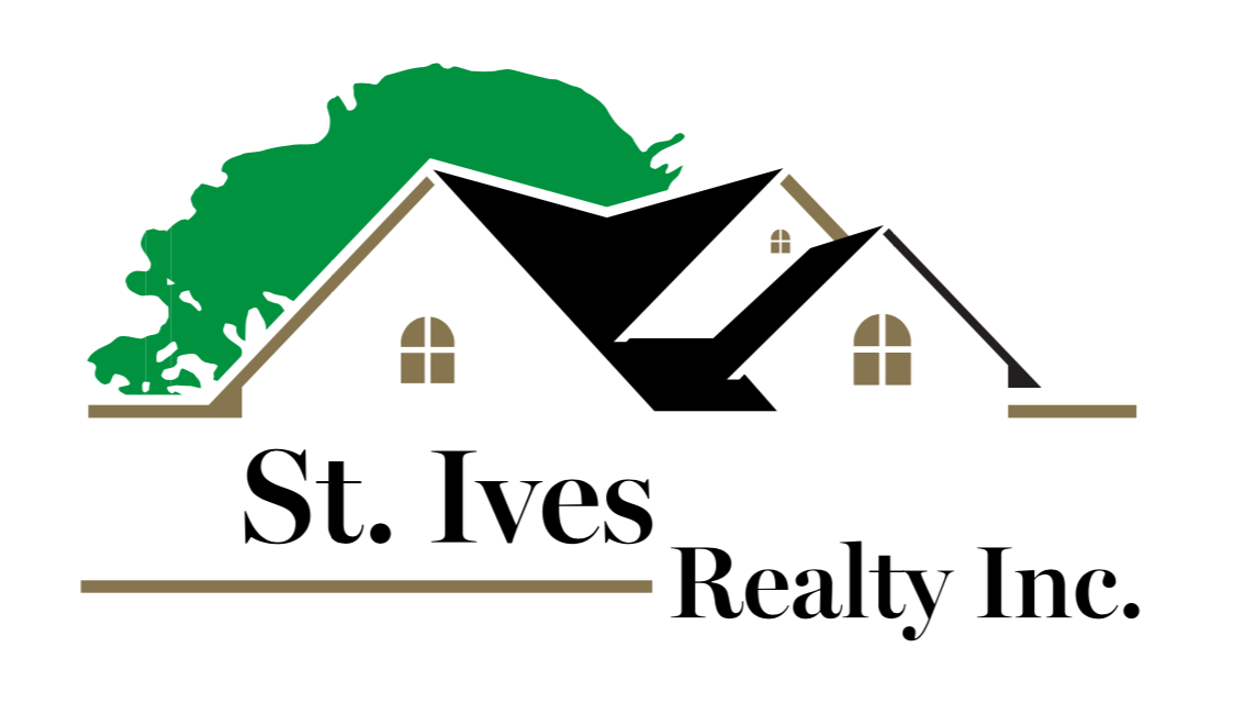 St. Ives Realty, Inc.